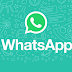 WhatsApp Messenger APK v2.17.231