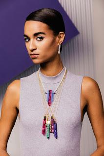 Lily Kamper Top 5 Perspex Acrylic Jewellery Designers Blog