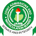JAMB Direct Entry Sales of Form & Registration Closing Date 2019/2020
