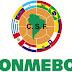 Eliminatorias sudamericanas - CONMEBOL