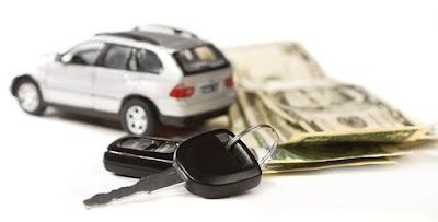 Iklan Mobil Bekas Kredit Murah Terbaik