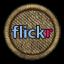 flickr 64