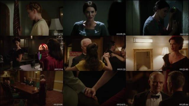 Agent Carter Temporada 2 HD 720p Latino Completa