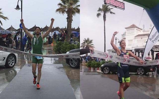 triatlon-andalucia-mijas-2016