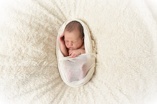 Dr Amp Mrs Reed A Minimalist S Guide To Newborn Necessities