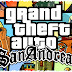 GTA San Andreas MOD Apk v1.08 +Data Free Download Full