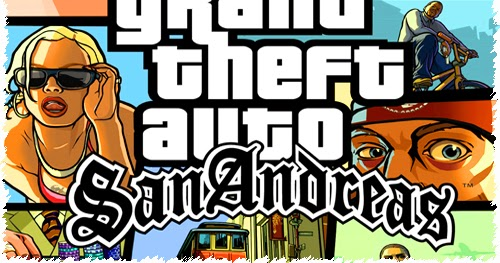 Download Game Gta Offline Mod Apk