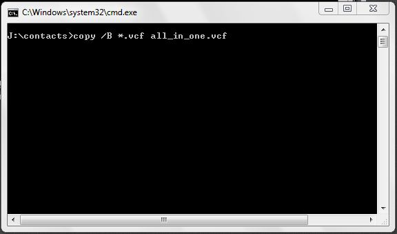 all-vcf-one-file