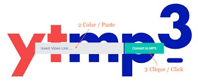 2-Ytmp3 - colar link