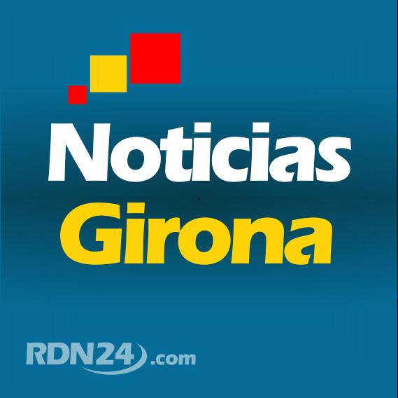 Noticias de Girona | Cataluña - España