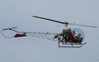 Τα πρώτα στοιχεία για τους επιβαίνοντες στο ελικόπτερο που έπεσε στον Σχοινιά