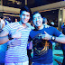 Ryan Sy and Rocky Chua: The Collision of Two Chinitos in One Fitness Interview