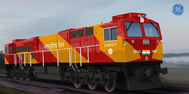 Railway jobs, government jobs, jobs in india, hotfoot app