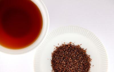 Rooibos-Red-Tea-African-Detoxing