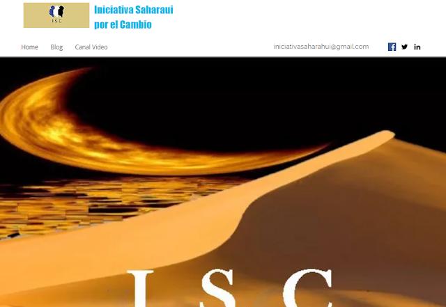 Sahara Occidental : Desde el activismo cooperante: expectación, desilusión ¿cabe esperanza?