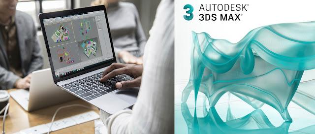 o-3ds-max-é-ideal-para-fazer-maquetes-eletronicas-devido-aos-recursos-e-ferramentas-que-possui-benderartes.blogspot.com