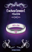 http://lesreinesdelanuit.blogspot.be/2017/02/enchantement-t2-atlantide-de-evelyne.html