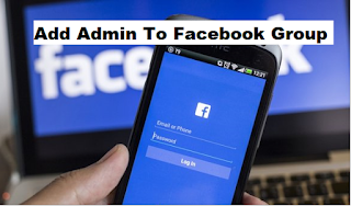 How to delete list in Facebook