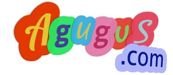 Cara Membuat Logo Blog Sendiri dengan Aplikasi Android Logopit Plus