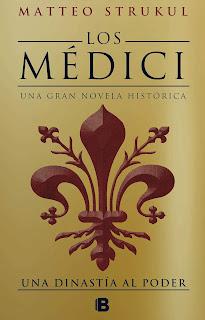 Los Medici