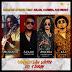 Lirik Sambutlah Kasih 20 Tahun - Moliano In Rock feat. Azlan Typewriter, Aweera & Kai Nizam