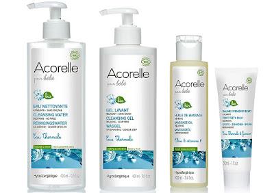 http://shopthebest.eu/brand/298/acorelle.html