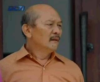 Biodata Johan Jehan Terbaru