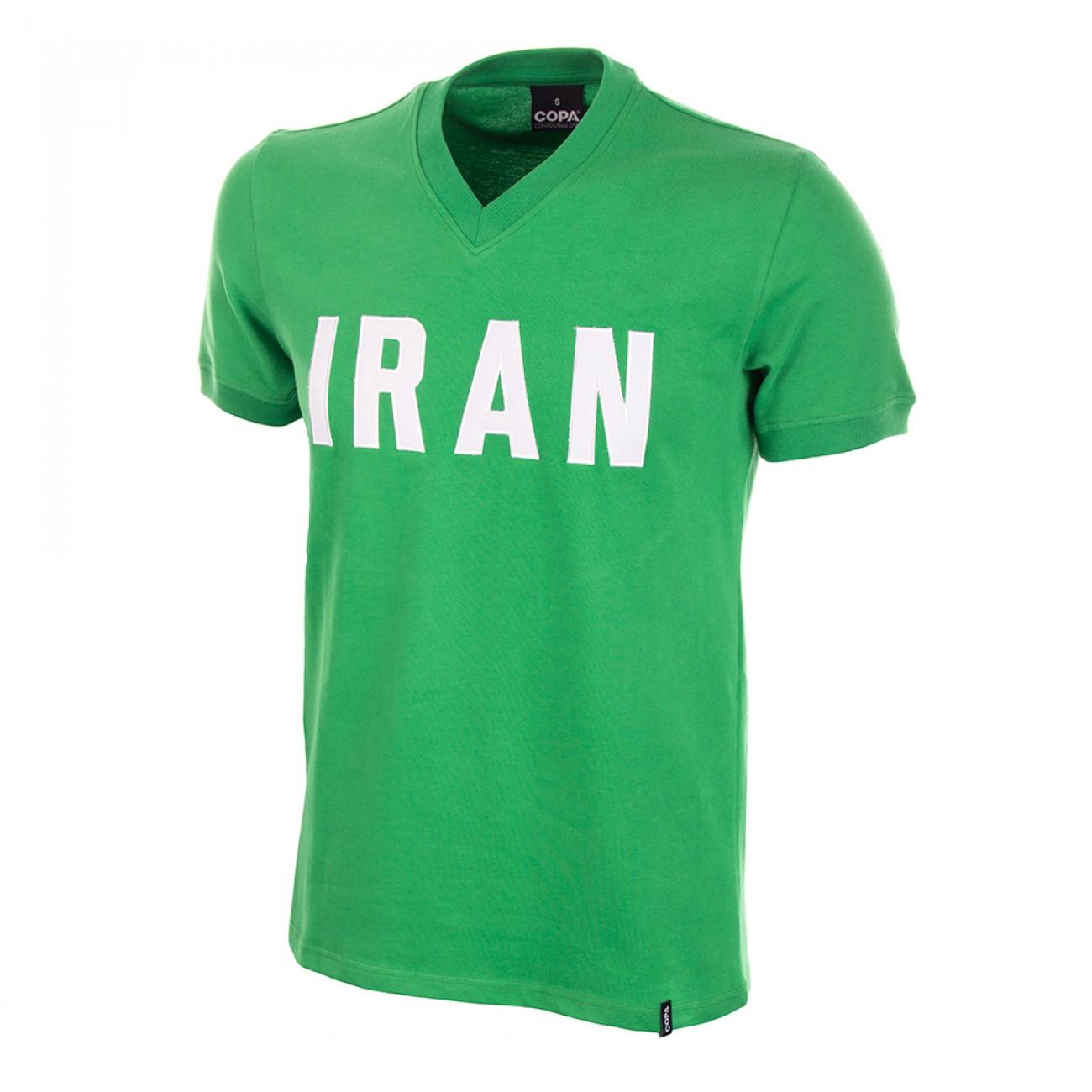 http://www.retrofootball.es/ropa-de-futbol/camiseta-iran-a-os-70.html