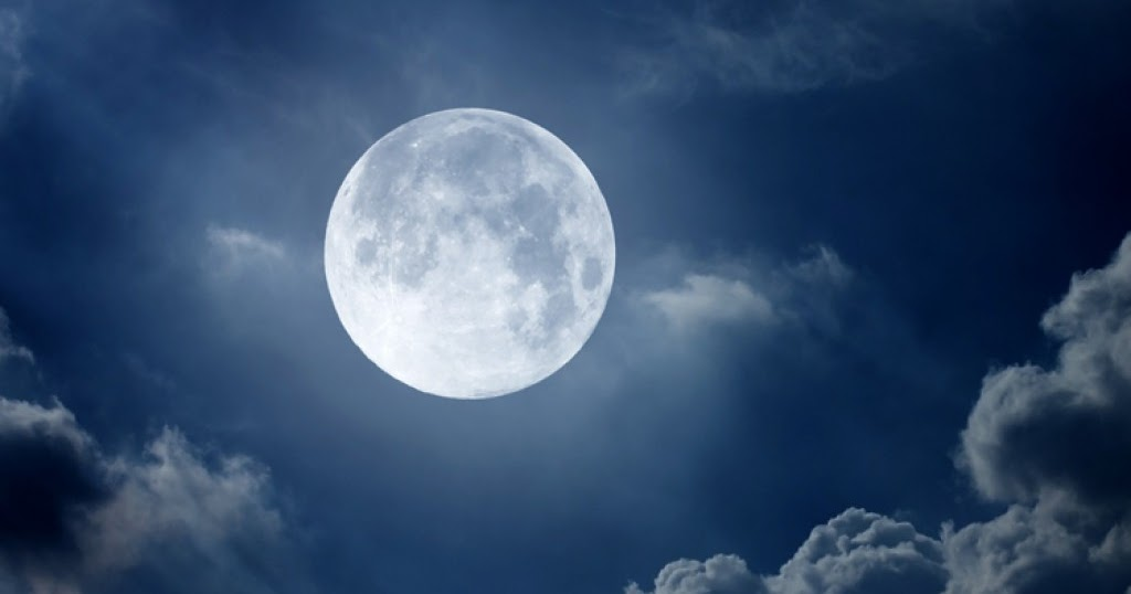 the moon cannot be stolen The united states government has taken a new, though preliminary, step to encourage commercial development of the moon according to documents obtained by reuters, us companies can stake claims to lunar territory through an existing licensing process for space launches.