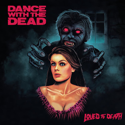 https://dancewiththedead.bandcamp.com/track/portraits