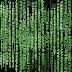 Enpuls en Enexis Netbeheer organiseren Energy Hack NL