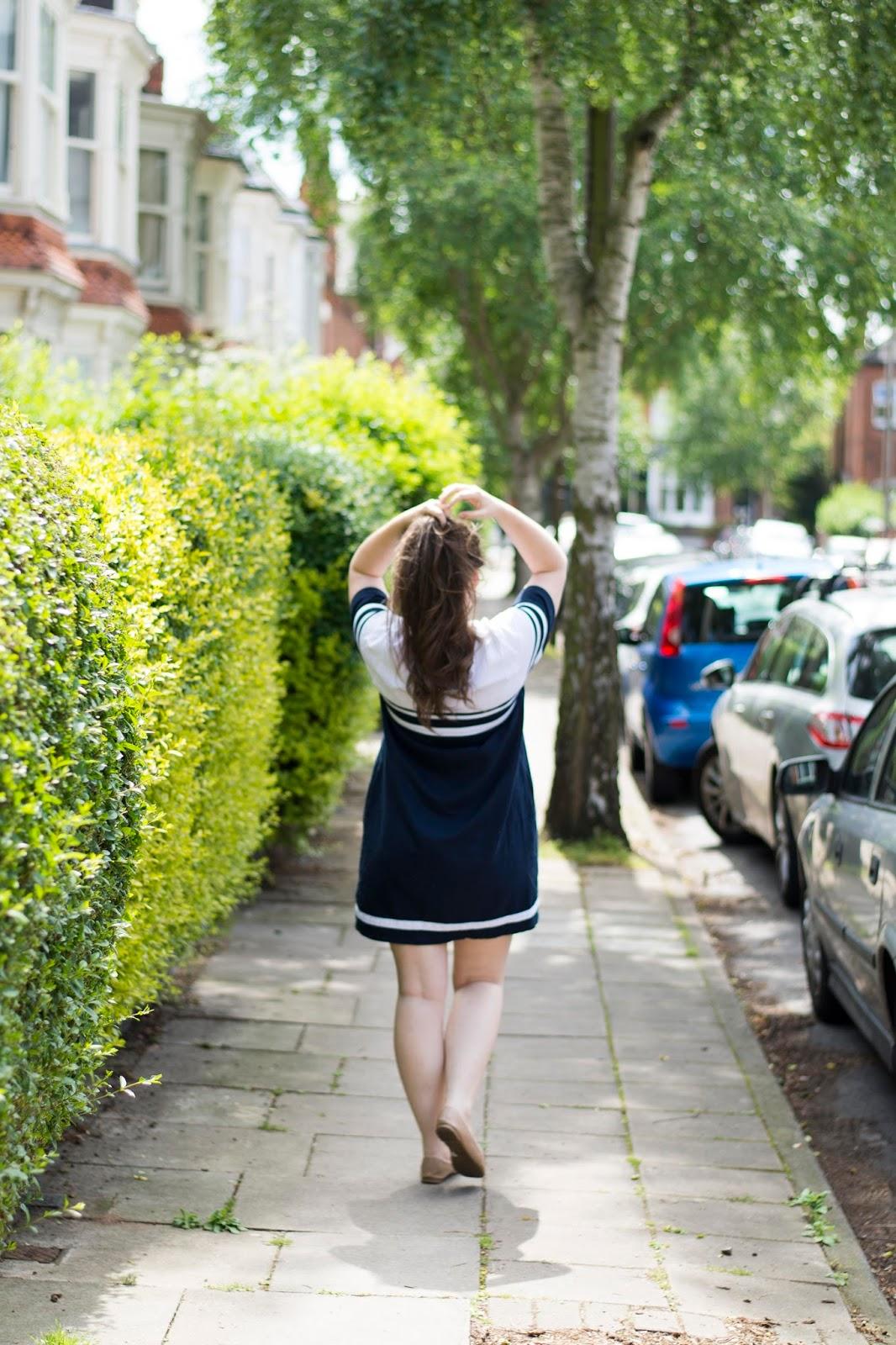 Next Street Style, dana sonia photography