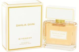 Parfum Givenchy Untuk Wanita yang Enak Original Paling Wangi Tahan Lama  10 Parfum Givenchy Untuk Wanita yang Enak Original Paling Wangi Tahan Lama 2019