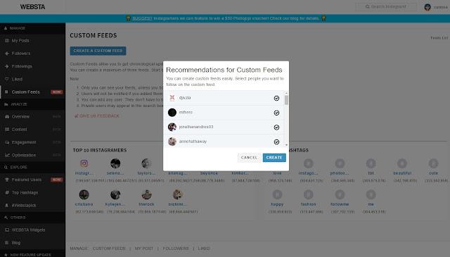 websta-cuenta-instagram-feed-personalizado