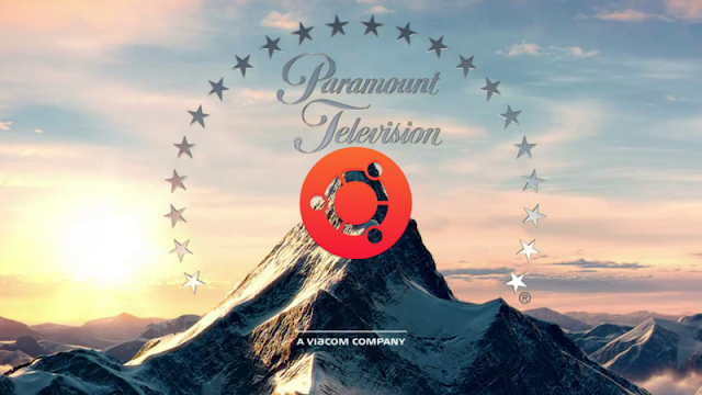 Ubuntu tem torrent removido pela Paramount