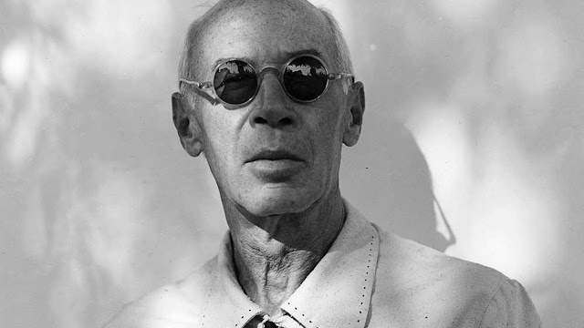 https://www.brainpickings.org/2012/02/22/henry-miller-on-writing/