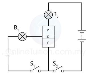 pnp npn transistor schematic symbol pnp transistor symbol
