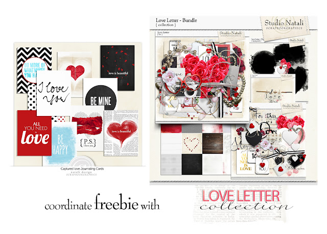 http://natalidesign.blogspot.cz/2015/02/love-letter-and-freebie.html