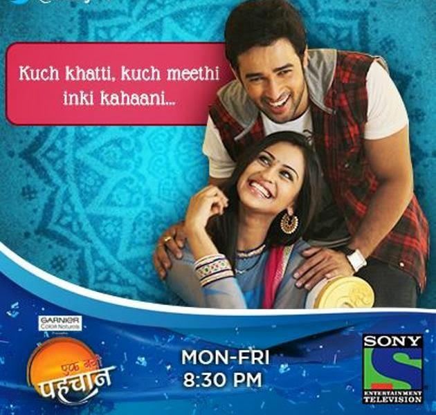 Madhubala Polimer Tv Serial Song Download