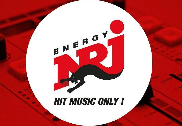 Ecoute NRJ Radio Online En-Ligne