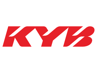 Kayaba Free Vector Logo CDR, Ai, EPS, PNG