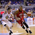 Ginebra Looking Forward to Joe Devance's Return