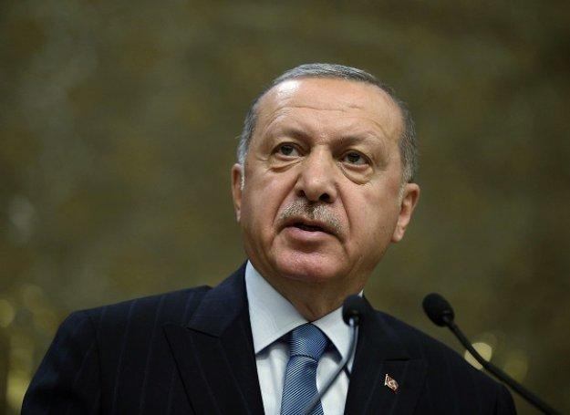 Επανάληψη των δημοτικών εκλογών στην Κωνσταντινούπολη ζήτησε ξανά ο Ερντογάν