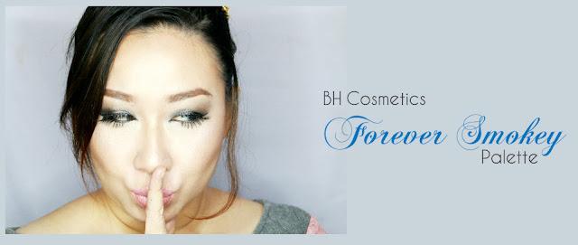 BH-Cosmetics-Forever-Smokey