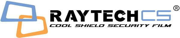 http://raytechfilms.com/