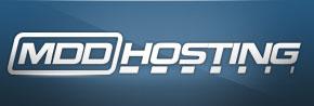 MDDHosting WordPress Hosting