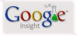 Cara Menggunakan Google Insights