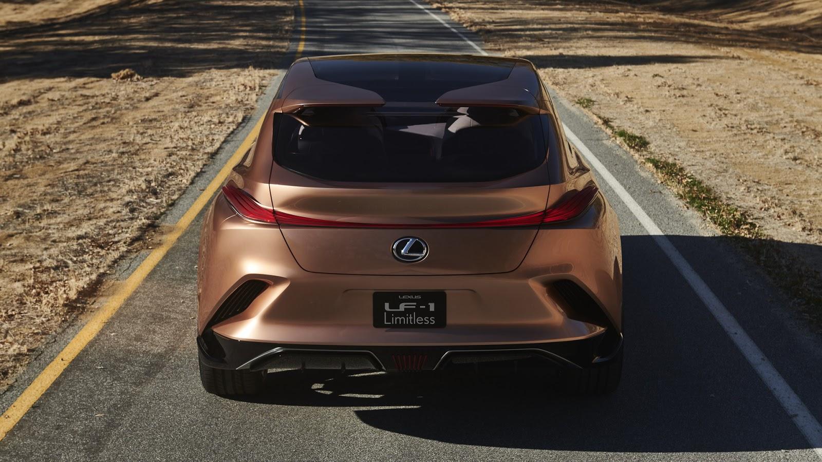 Lexus-LF-1-29.jpg