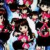 パチンコAKB48バラの儀式まゆゆverぱちログミッション一覧