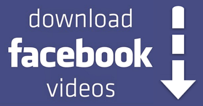 dowload any fb video